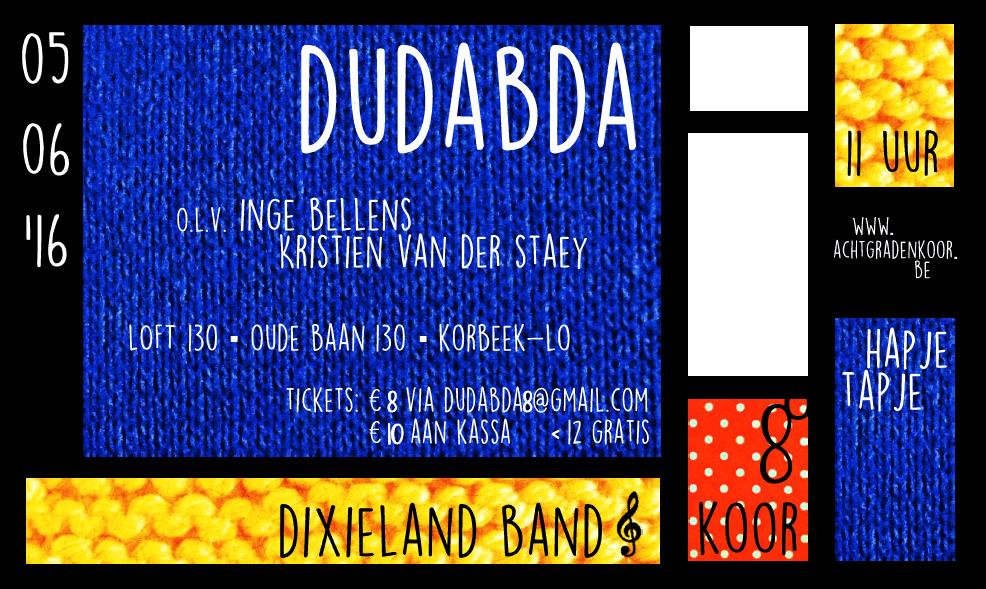 Dudabda
