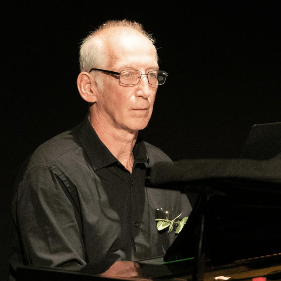 Herman Baumers